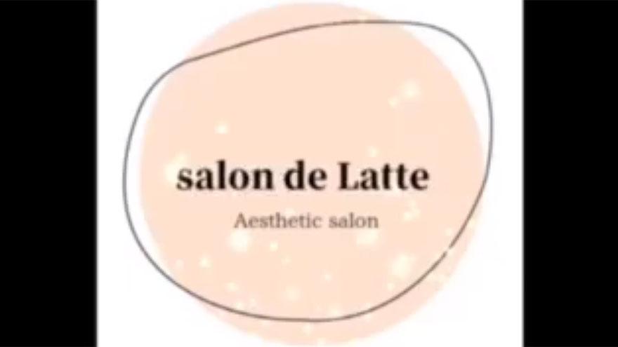 Salon do Latte